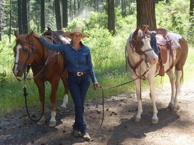 victoria-adams-horses