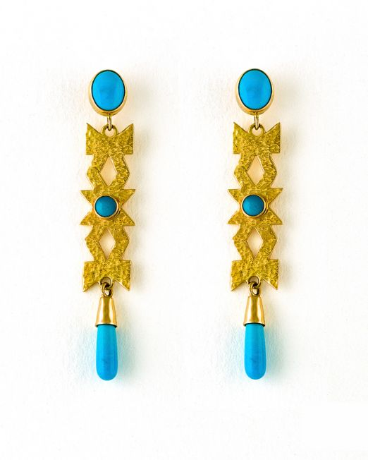 Turquoise-Earrings_N60A6086