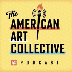 American Art Collective Podcast